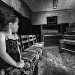 Why do kids quit piano?
