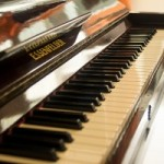 Buying a Piano – Electronic vs Acoustic